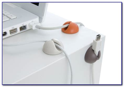 cable drop- Gadgetany