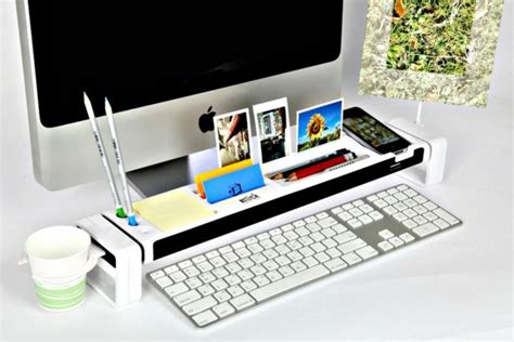 desk organizer - Gadgetany