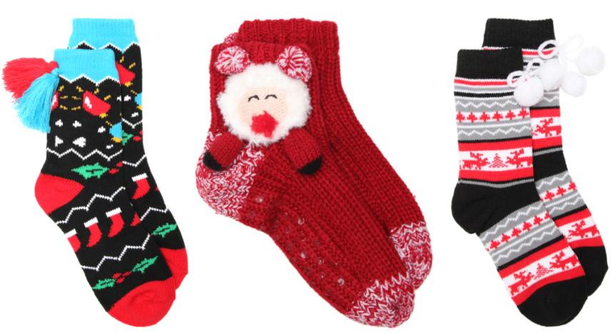 insane designed socks