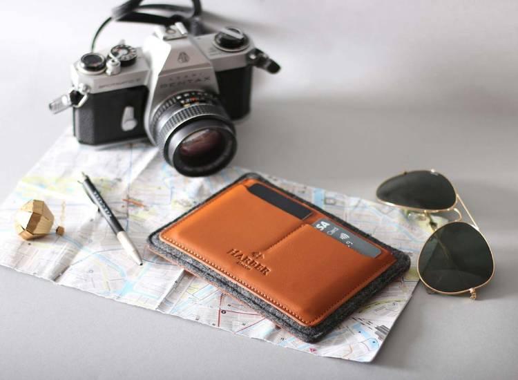 men's wallets minimalist