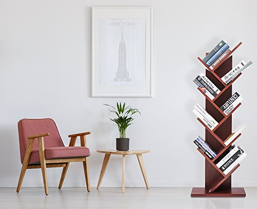 modern bookrack designs