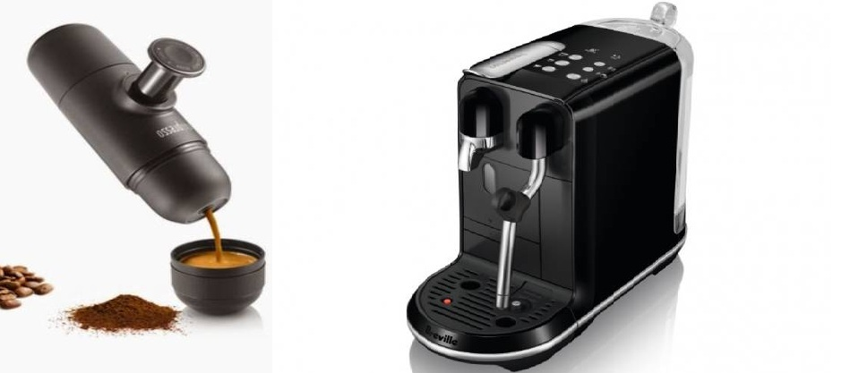 Best Portable Coffee Maker for All Time Coffee Lovers