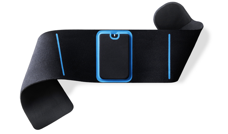 Quell 2.0: Wearable Pain Relief Kit To Block Chronic Pain-GadgetAny
